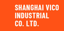 Shanghai Vico Industrial Co., Ltd