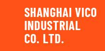 Shanghai Vico Industrial Co., Ltd