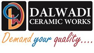 Dalwadi Ceramic
