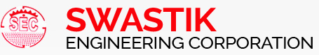 Swastik Engineering Corporation