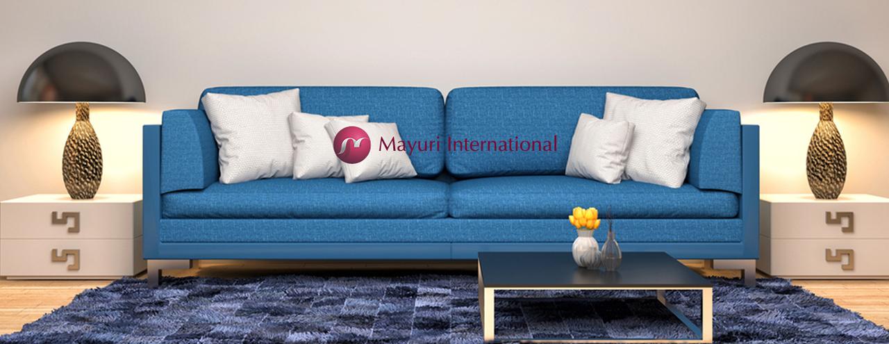 Mayuri International