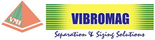 Vibromag Industries
