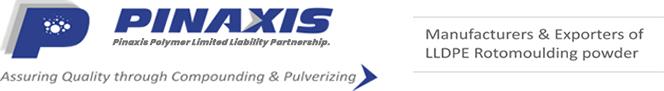 Pinaxis Polymer LLP