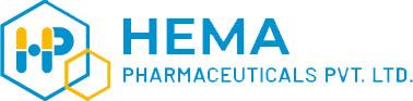 HEMA PHARMACEUTICALS PVT. LTD