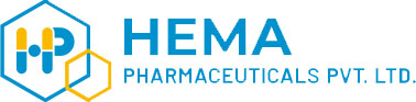 HEMA PHARMACEUTICALS PVT. LTD
