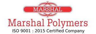 Marshal Polymers