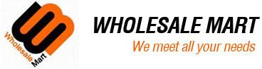 Wholesale Mart