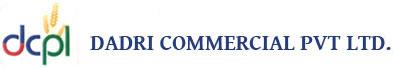 dadri Commercial Pvt. Ltd