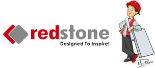 Redstone Granito PVT. LTD