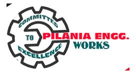 Pilania Engg. Works