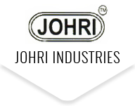 Johri Industries