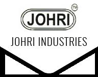 Johri Industries