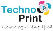Techno Print