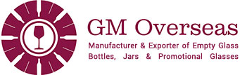 G.M Overseas