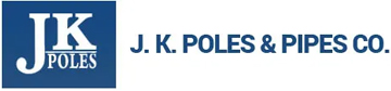 J. K. Poles & Pipes Co