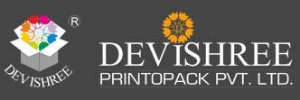 Devishree Printopack