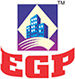 Elephant Gypsum Pvt. Ltd.