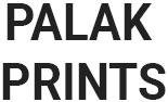 PALAK PRINTS