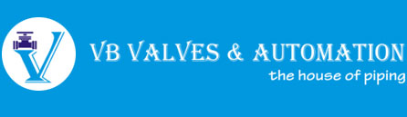 VB Valves & Automation