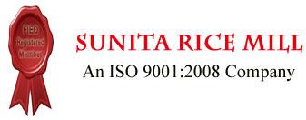 Sunita Rice Mill