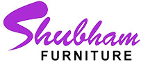 Shubham Furnitures Pvt. Ltd