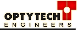 OPTYTECH ENGINEERS