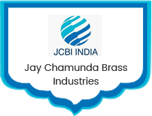 Jay Chamunda Brass Industries