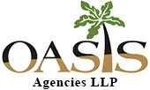 Oasis Agencies Pvt. Ltd.