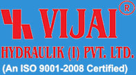 Arihant Trading Co.