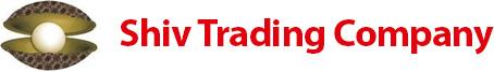 Shiv Trading Company
