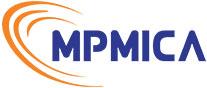 M.P. Mica Enterprises Pvt Ltd