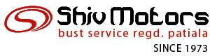Shiv Motors