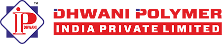 Dhwani Polymer Industries