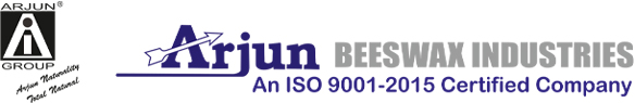 Arjun Bees Wax Industries