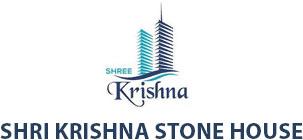 Shree Krishna Gangsaw Ind.