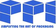 Punj Packaging Industries