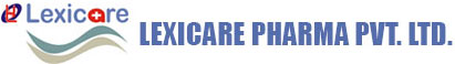 Lexicare Pharma Pvt. Ltd.