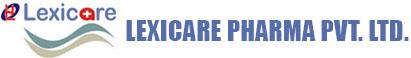 Lexicare Pharma Pvt. Ltd.