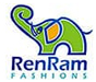 Renram Fashions India Pvt. Ltd