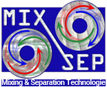 Mixsep Mixing & Separation Technologies