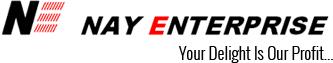 Nay Enterprises