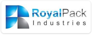 Royal Pack Industries