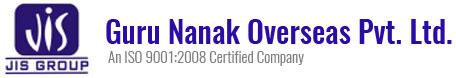Guru Nanak Overseas Pvt. Ltd.