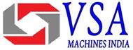 VSA Machines India