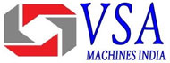 VSA Machines India