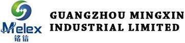 Guangzhou Mingxin Industrial Limited