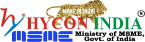 HYCON INDIA