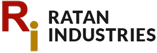 Ratan Industries