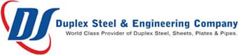 Duplex Steel & Engineering Company