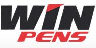 Win Pens